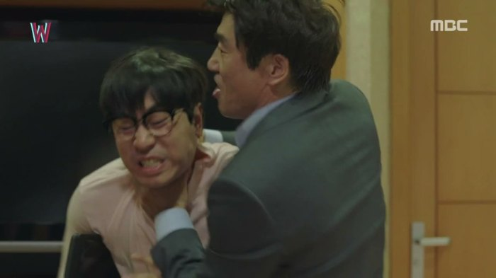 sinopsis-lengkap-drama-korea-w-two-worlds-episode-14-part-3-14
