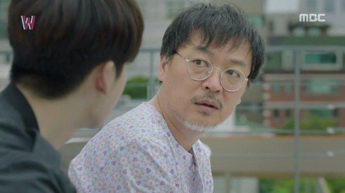sinopsis-lengkap-drama-korea-w-two-worlds-episode-14-part-3-2