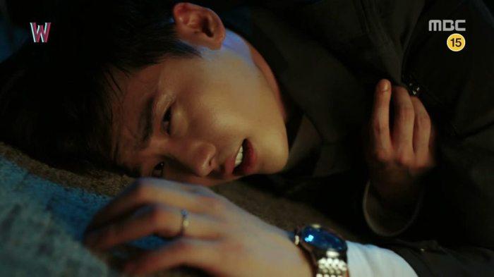 sinopsis-lengkap-drama-korea-w-two-worlds-episode-14-part-3-3