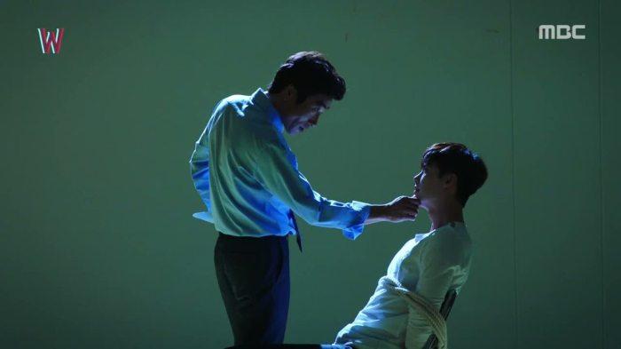 sinopsis-lengkap-drama-korea-w-two-worlds-episode-14-part-3-4