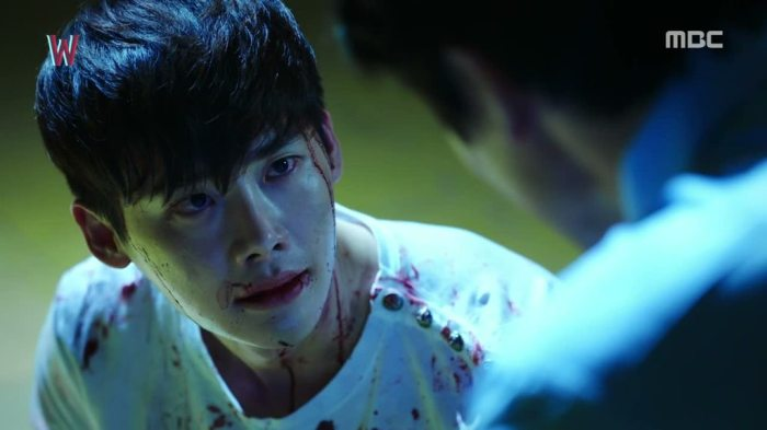 sinopsis-lengkap-drama-korea-w-two-worlds-episode-14-part-3-7