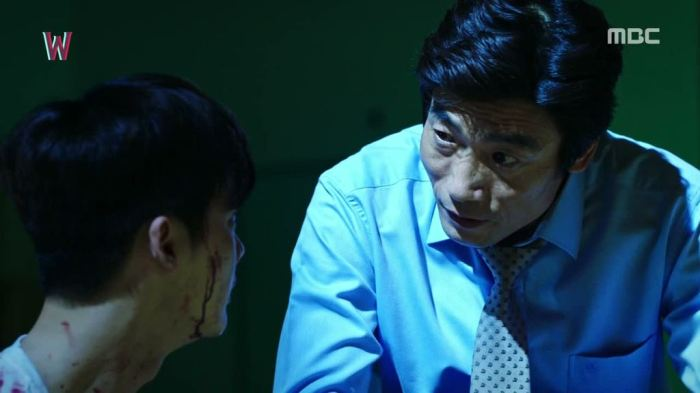 sinopsis-lengkap-drama-korea-w-two-worlds-episode-14-part-3-8