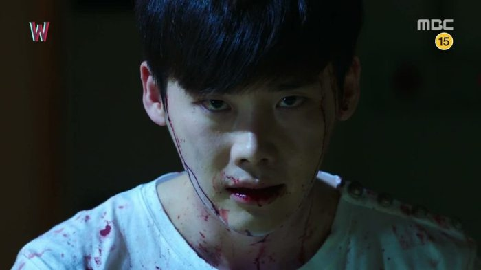 sinopsis-lengkap-drama-korea-w-two-worlds-episode-14-part-3-9