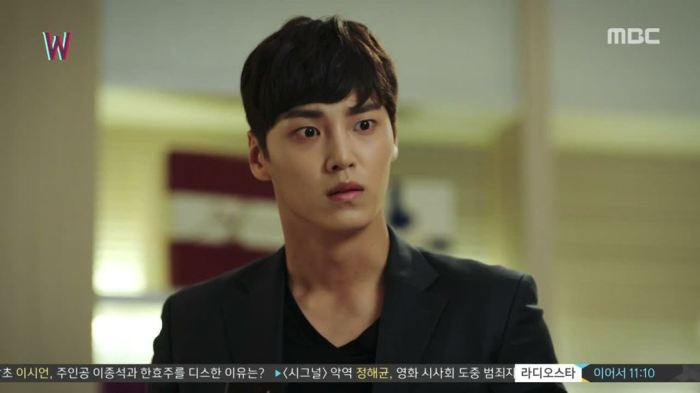 sinopsis-lengkap-drama-korea-w-two-worlds-episode-14-part-4-end-1