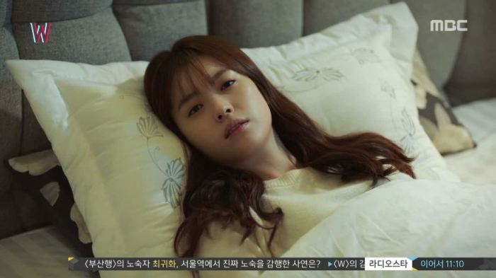 sinopsis-lengkap-drama-korea-w-two-worlds-episode-14-part-4-end-2