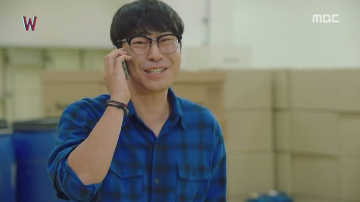 sinopsis-lengkap-drama-korea-w-two-worlds-episode-14-part-4-end-3