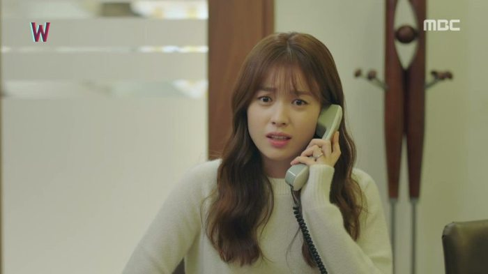 sinopsis-lengkap-drama-korea-w-two-worlds-episode-14-part-4-end-4