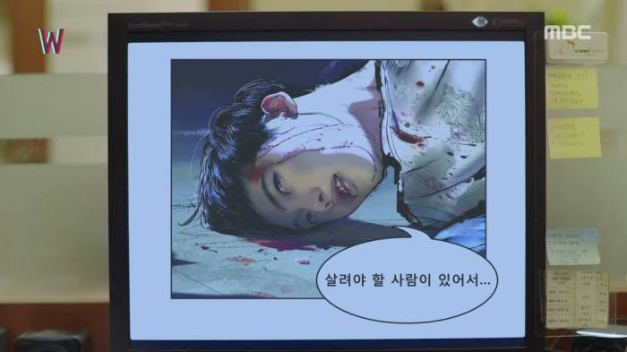 sinopsis-lengkap-drama-korea-w-two-worlds-episode-14-part-4-end-5