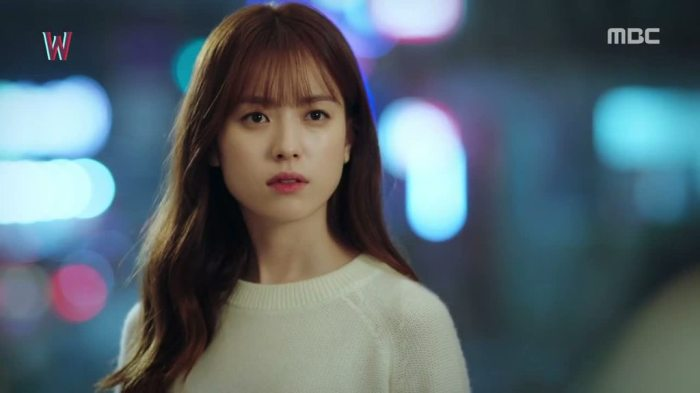 sinopsis-lengkap-drama-korea-w-two-worlds-episode-14-part-4-end-7