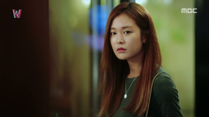 sinopsis-lengkap-drama-korea-w-two-worlds-episode-14-part-4-end-8