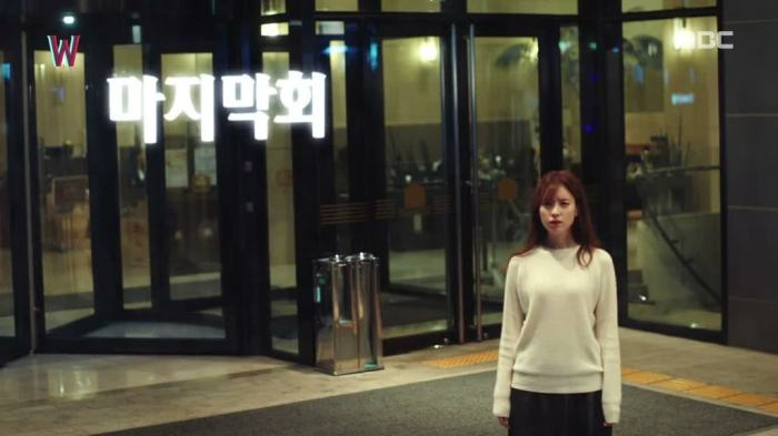 sinopsis-lengkap-drama-korea-w-two-worlds-episode-14-part-4-end-9
