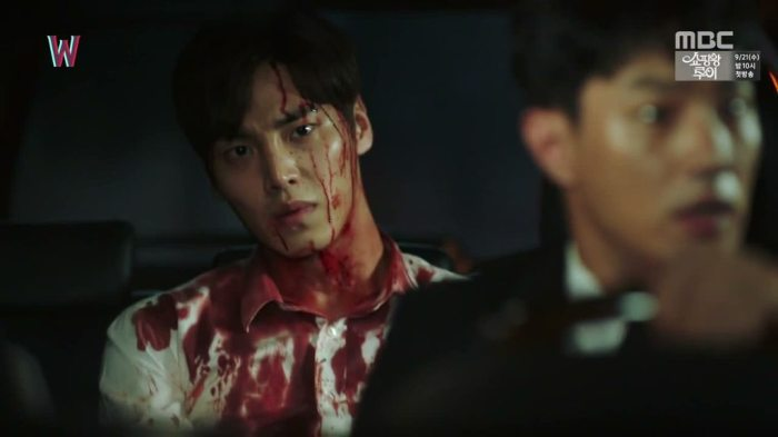 sinopsis-lengkap-drama-korea-w-two-worlds-episode-16-part-1-12