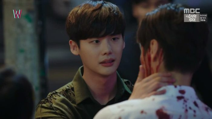 sinopsis-lengkap-drama-korea-w-two-worlds-episode-16-part-1-5