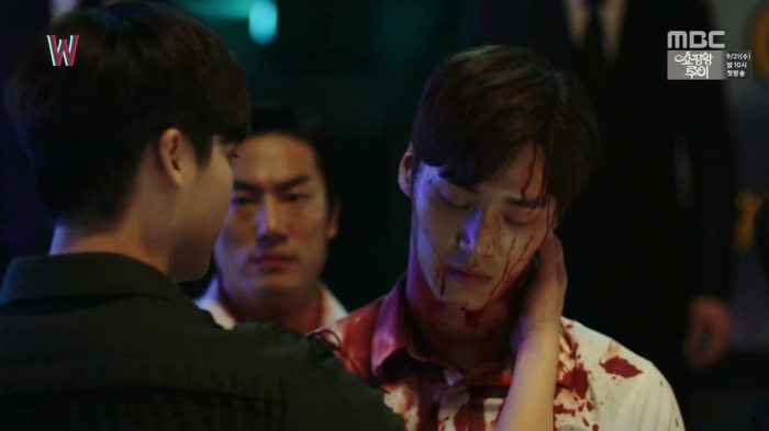 sinopsis-lengkap-drama-korea-w-two-worlds-episode-16-part-1-6