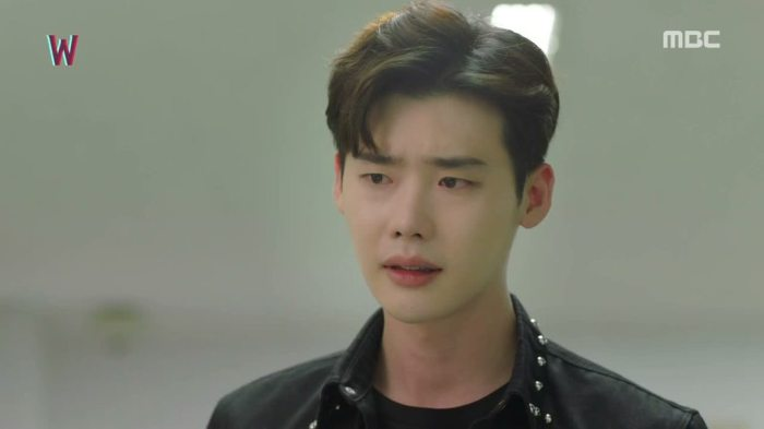 sinopsis-lengkap-drama-w-two-worlds-episode-14-part-1-2