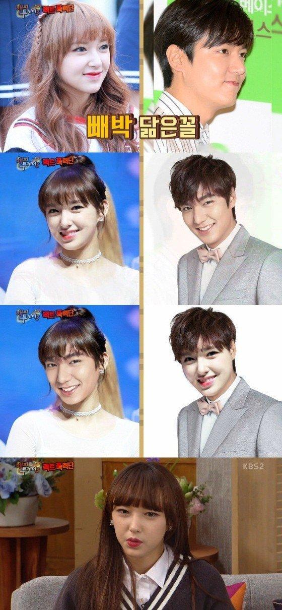 cosmic-girls-cheng-xiao-mirip-seolhyun-atau-lee-min-ho-2