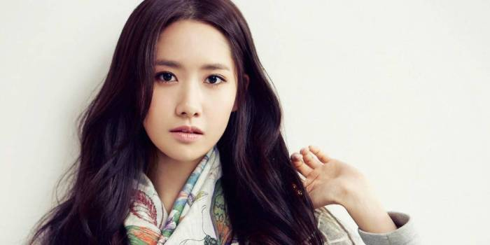 girls-generation-yoona-akan-nyanyikan-ost-the-k2