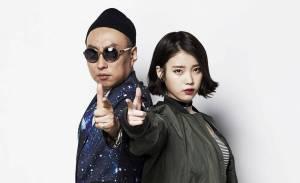 park-myung-soo-kecewa-iu-berkolabora-dengan-jung-hyung-don-dan-defconn