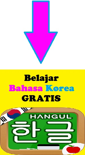belajar-bahasa-korea-untuk-pemula-gratis-bersertifikat-daftar