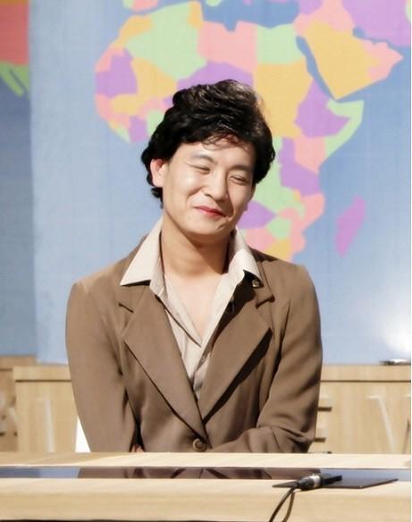 cj-e-m-bantah-ganti-pd-acara-snl-korea-karena-pengaruh-pemerintah