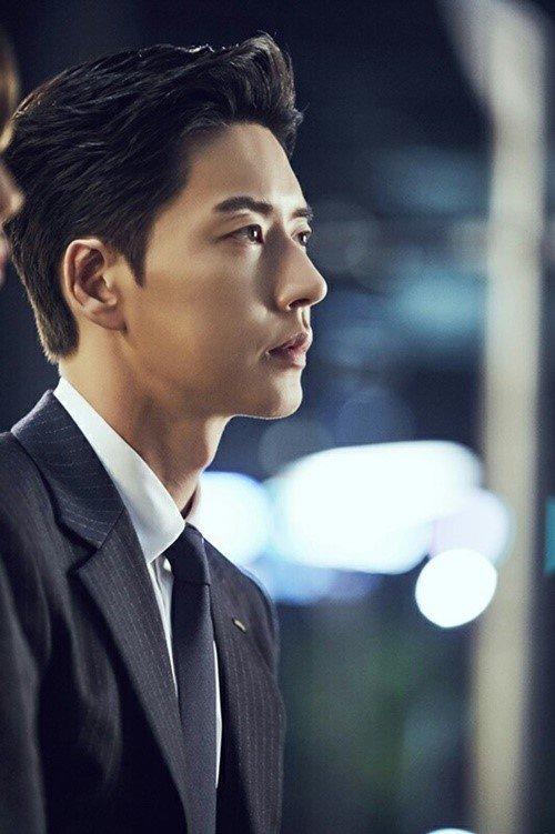 foto-still-karakter-park-hae-jin-dalam-first-kiss-for-the-seventh-time2