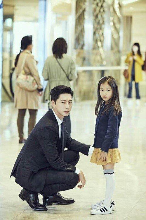 foto-still-karakter-park-hae-jin-dalam-first-kiss-for-the-seventh-time3