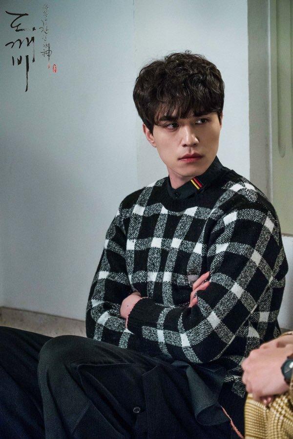 foto-still-tiga-aktor-tampan-drama-goblin-2