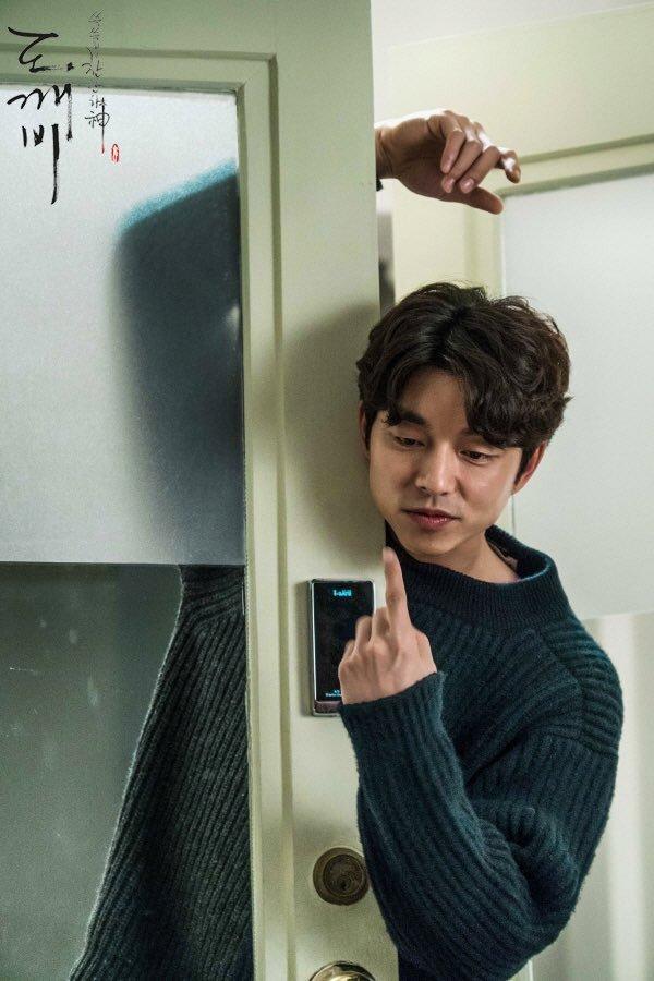 foto-still-tiga-aktor-tampan-drama-goblin-3