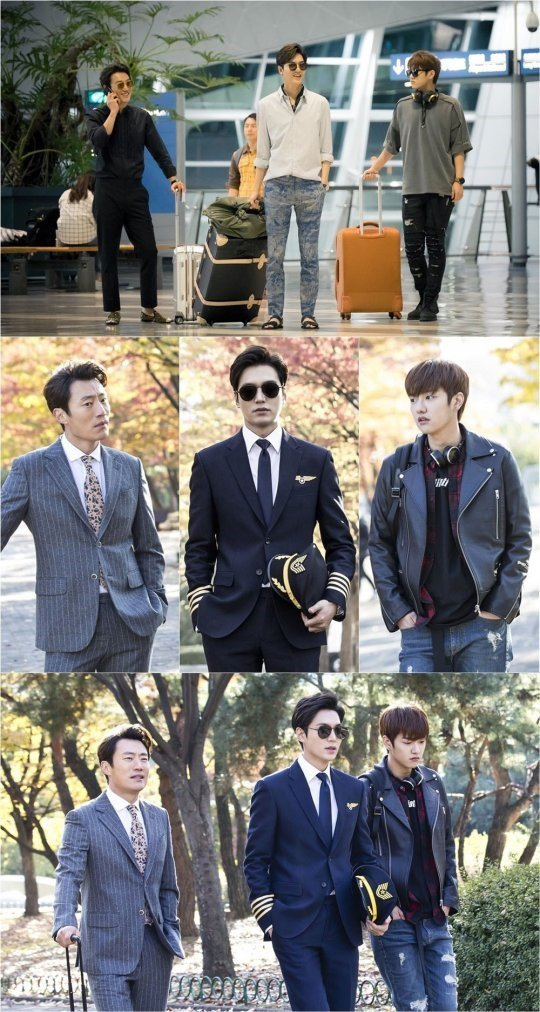 ini-tim-penipu-lee-min-ho-dalam-drama-the-legend-of-the-blue-sea2