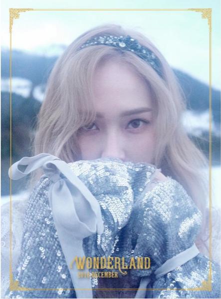 jessica-akan-comeback-pertengahan-desember3