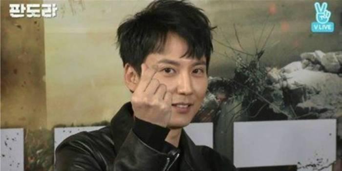kim-nam-gil-terkejut-atas-komentar-seorang-penggemarnya
