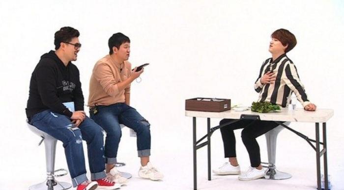 kyuhyun-jelaskan-hubungan-dekatnya-dengan-beast-yoon-doo-joon-yang-tidak-biasa2