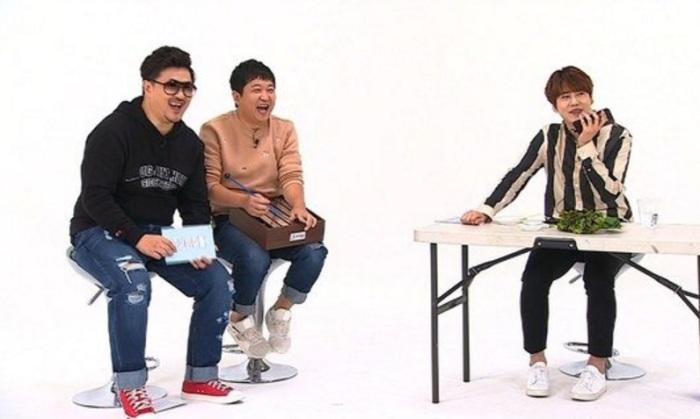 kyuhyun-jelaskan-hubungan-dekatnya-dengan-beast-yoon-doo-joon-yang-tidak-biasa3