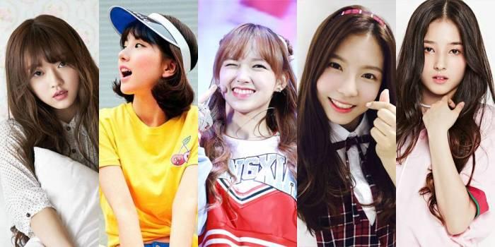 member-dari-5-girl-group-begabung-bentuk-unit-khusus-sunny-girls-g-friend-eunha-oh-my-girl-yooa-cosmic-girls-cheng-xiao-gugudan-momoland_1479611977_af_org
