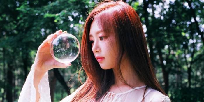 minx-kembali-debut-dengan-nama-dan-anggota-baru2