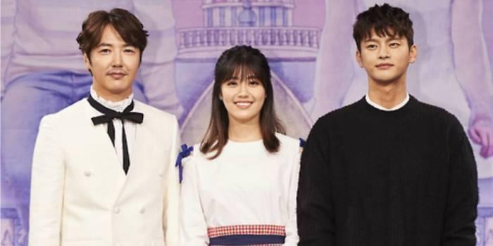 nam-ji-hyun-diminta-memilih-antara-seo-in-guk-dan-yoon-sang-hyun