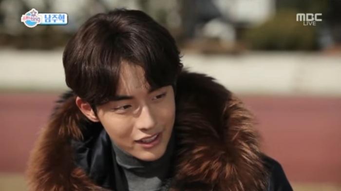 nam-joo-hyuk-akui-fan-berat-2-aktor-ini