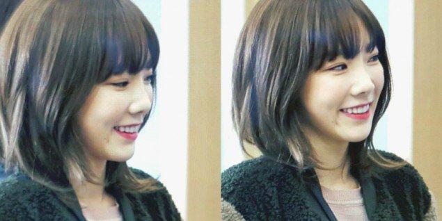 netizen-banjiri-pujian-model-rambut-baru-taeyon-2
