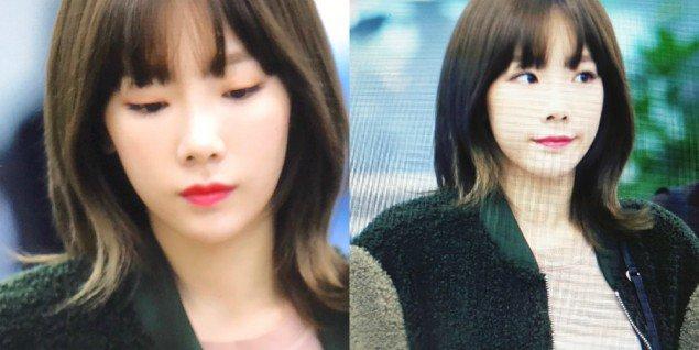 netizen-banjiri-pujian-model-rambut-baru-taeyon-3
