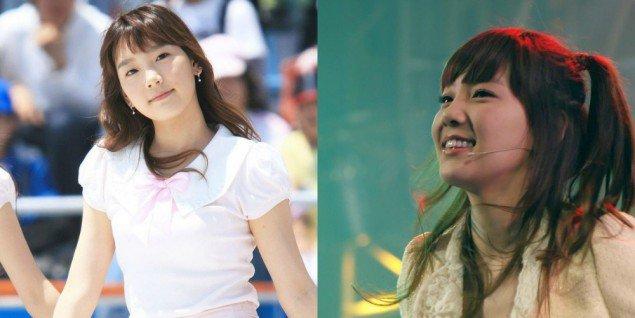 netizen-banjiri-pujian-model-rambut-baru-taeyon-4
