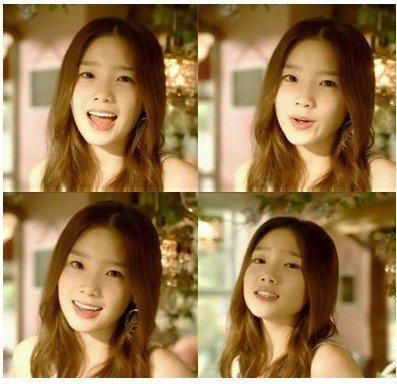 netizen-banjiri-pujian-model-rambut-baru-taeyon-6