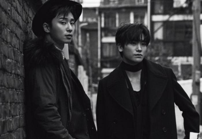 park-seo-joon-dan-park-hyung-sik-akan-tampil-di-1-night-2-days