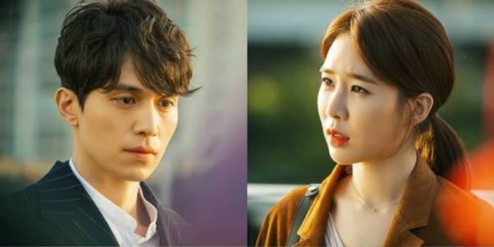 pertemuan-pertama-karakter-lee-dong-wook-dan-yoo-in-na-di-goblin