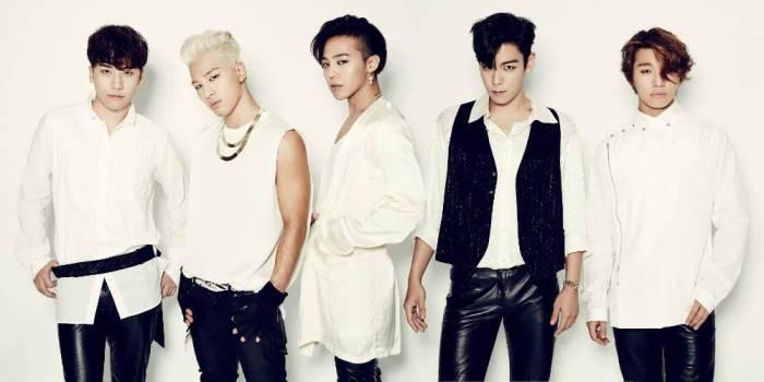 rincian-comeback-big-bang