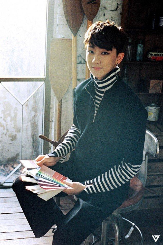 seventeen-rilis-foto-konsep-member-jun-dino-hoshi-dan-the8-2