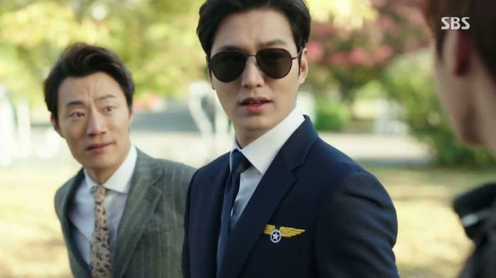 sinopsis-drama-the-legend-of-the-blue-sea-episode-3-part-3-14