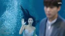 sinopsis-drama-the-legend-of-the-blue-sea-episode-3-part-4-end-7
