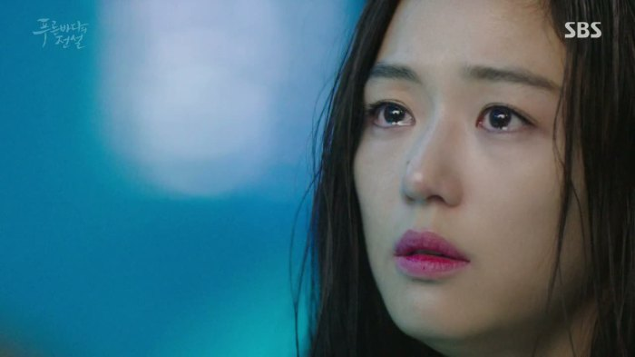 sinopsis-drama-the-legend-of-the-blue-sea-episode-3-part-4-end-9