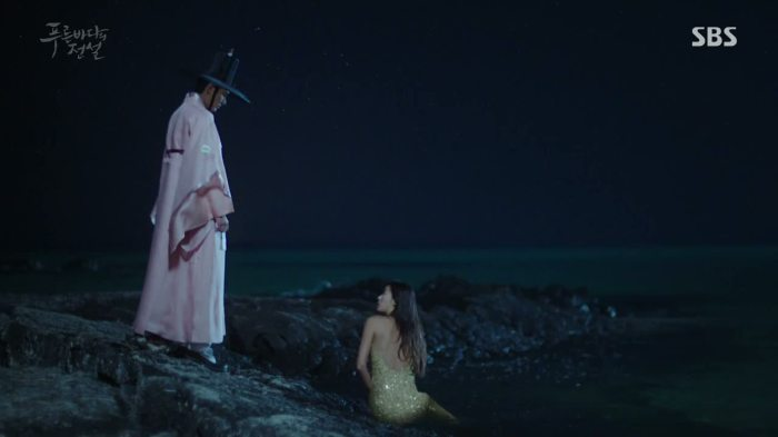 sinopsis-drama-legend-of-the-blue-sea-episode-2-part-1-2