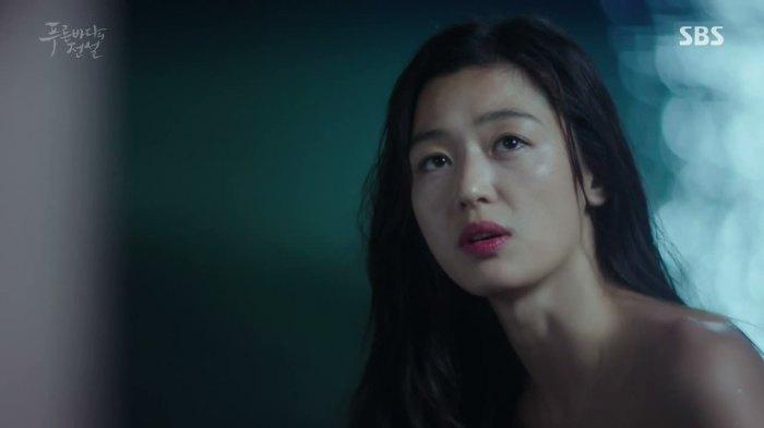 sinopsis-drama-legend-of-the-blue-sea-episode-2-part-1-4